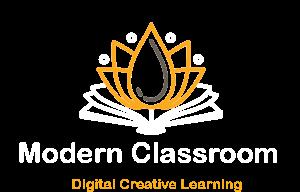 Modern Classroom India